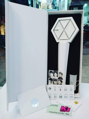 Lighstick Exo Unofficial