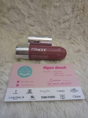 Má kem Clinique chubby stick cheek colourbalm 3.6g #04 Plumped up peony