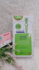 Mặt nạ Mediheal Teatree Care Solution 10m/h