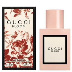 Nước hoa Gucci Bloom edp 30ml