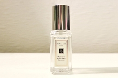 Nước hoa Jo Malone Wood Sage & Sea Salt cologne 9ml unbox