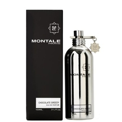 Nước hoa Montale Chocolate Greedy EDP 100ml