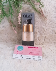 Serum Olaz Total Effects 7in one 50ml