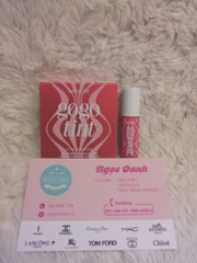Son Benefit Gogo Tint 2.5ml