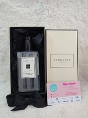 Tắm nước hoa nữ Jo Malone London English Pear & Freesia 250ml