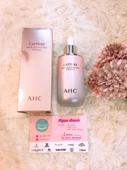 Tinh Chất AHC Capture White Solution Max Ampoule 50ml