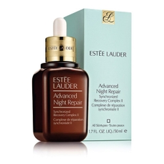 Tinh chất Estee Lauder Advance Night Repair 50ml
