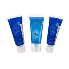 Gel bôi trơn Play Tube 50ml - DUREX - DR06