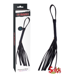 Roi da Chisa Pleasure Whip - DC31R