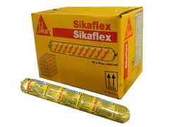 Sikaflex contruction AP