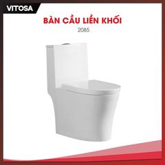 BAN CAU VT-2085 VITOSA