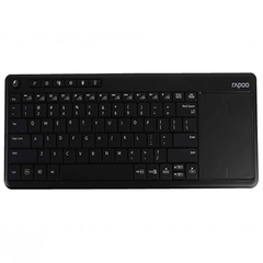 Keyboard Rapoo K2600(Ko dây) dùng cho Smart Tivi  ,PC Notebook.