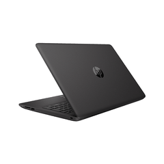 Laptop HP 250 G7 (15H40PA) (i3 1005G1/4GB RAM/256GB SSD/15.6 HD/FP/Win/Xám)