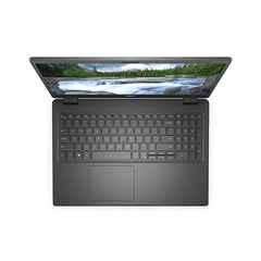 Laptop Dell Latitude 3510 (70233210) (i3 10110U /8GB RAM/128GB SSD/1TB HDD/15.6 inch/Xám)