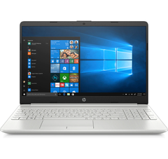 Laptop HP 15S-FQ1017TU/i5 -1035G1/4GB/512GB SSD/15.6