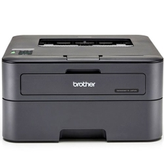 Máy in Brother Printer HL-L2321D ( Đảo Mặt)