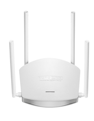 Router Wi-Fi Totolink N600R chuẩn N 600Mbps