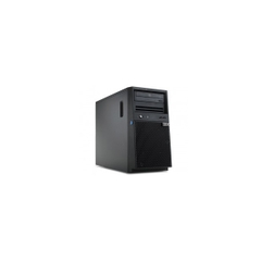 GAME SERVER IBM X3100 M4 Diskless 30-45 Clients