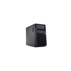GAME SERVER IBM X3100 M4 Diskless 60-80 Clients