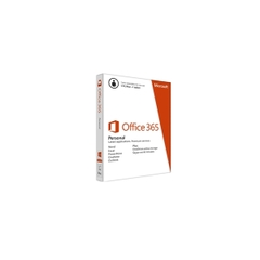 OFFICE 365 HOME PREMIUM 32BIT/64