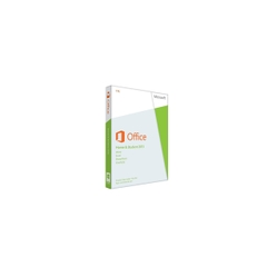 Office Home and Business 2016 FULL PACK