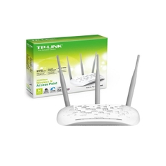 Wireless TP-link WA901ND