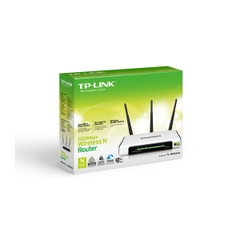 Wireless TP-link 940N
