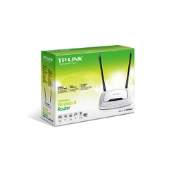Wireless Tp-Link 841N
