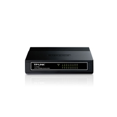 Switch 16 port TP Link