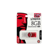 USB 8Gb Kingston D101
