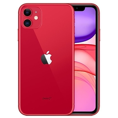 iphone 11 64GB mới 99% còn BH Apple