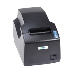 may-in-hoa-don-sapo-printer-sp02-usb