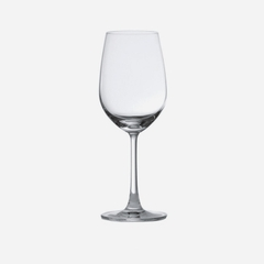 Bộ 6 Ly Madison White Wine 1015W12 - 350ml