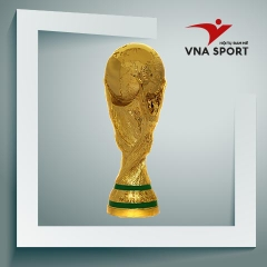 Cup vàng World Cup