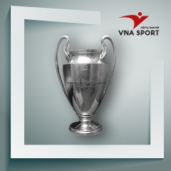 Cup Champion League