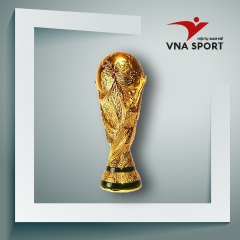 Cup WorldCup
