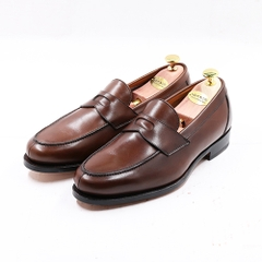 Penny Loafer AL06