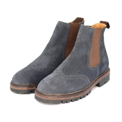 Chelsea boots Suede SR12