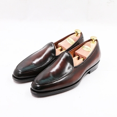 TASSEL LOAFER XL09