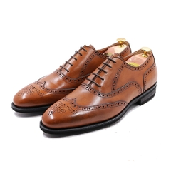 Wingtip Oxford AR04
