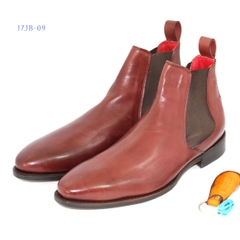 Chelsea Boots BL04