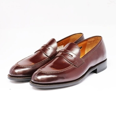 Penny Loafer BM05