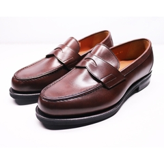 Penny Loafer AR06