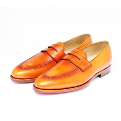 Penny Loafer AL09
