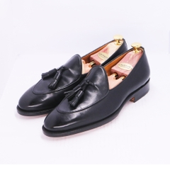 Tassel Loafer BL12