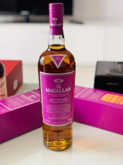 MACALLAN NO.5