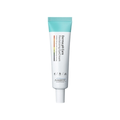 Kem mắt Dearanchy-Purifying Derma PH  Care Revitalizing Eye Cream
