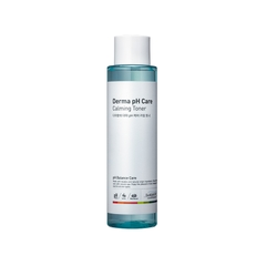 Dearanchy-Purifying Derma PH  Care Calming Toner