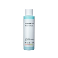 Sữa dưỡng Dearanchy-Purifying Derma PH  Care Calming Emulsion