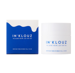 In'klouz WHITE DAY TONE UP CREAM